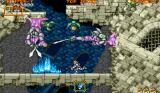 Ghouls 'N Ghosts Arcade Hard situation