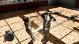 Sleeping Dogs PlayStation 3 The fight enters slow-motion when the final attacker is about to eat the dust.