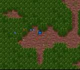 Breath of Fire II SNES Nice butterflies...