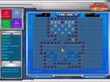 Ultimate Game Pak Windows This Puzzle game is called 'Enigma 2', it's a box shifting game