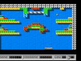 Ball Raider II Amiga Familiar
