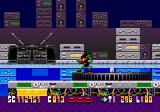 "Zool Genesis ""Good God!"" gasped Gerald ""Look at the size of that stereo"""
