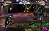 Batman Forever Arcade Robin - like a wrecking ball