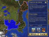 Heroes of Might and Magic III: The Restoration of Erathia Windows your campaign begins here