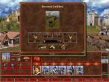Heroes of Might and Magic III: The Restoration of Erathia Windows some buildings are required for specified units