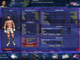 Boxing Manager Windows Boxers can also be transferred into the agency