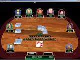 Texas Hold'em 3D XP Championship Windows This is poker in glorious 3D. Look at those shadows!