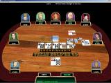 Poker: Texas Hold'Em 3D Windows MobyGame(r) has lost this hand.