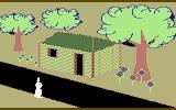 Twin Kingdom Valley Commodore 64 Home Sweet Home