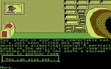 Trollbound Commodore 64 In your pad.