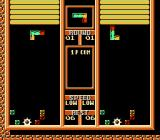 "Tetris 2 NES This is the first gameplay for ""Tetris 2""."