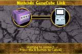 The Lord of the Rings: The Return of the King Game Boy Advance Connect to a GameCube to unlock secrets