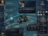 EVE Online Windows BlackBird - Electronic Warfare Cruiser