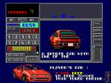 Chase H.Q. II: Special Criminal Investigation Arcade Your next mission.