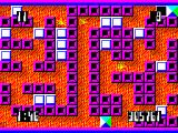 Anarchy ZX Spectrum Level 11