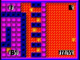 Anarchy ZX Spectrum Level 13