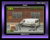 Tom Clancy's Splinter Cell Game Boy Advance There's a time for sneaking and there's a time for action.