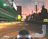 WipEout Fusion PlayStation 2 Get Ready...