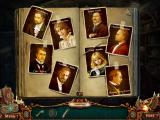 Dark Strokes: Sins of the Fathers (Collector's Edition) iPad Bonus chapter - Passenger manifest