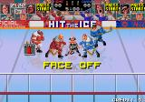 Hit the Ice: The Video Hockey League Arcade Face-Off.