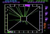 Genesis Apple II Got the shield