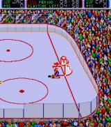 Blades of Steel Arcade Keeper has it.