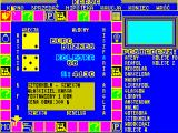 Euro Biznes ZX Spectrum Buiyng a house - higher stay fee
