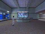 Half-Life Windows Welcome to the Black Mesa Research Facility