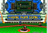 Super Baseball 2020 Arcade Another hit.