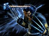 X2: Wolverine's Revenge Windows Some of the splash pages make nice wallpaper.