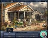 Criminal Case Browser Second crime scene - Hovering the cursor over an item name long enough will reveal its image, at cost of time.