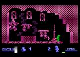 Alchemia Atari 8-bit Here comes the last one