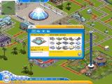 SeaWorld Adventure Parks Tycoon Windows Choose from many different exhibits and events to add to your Park