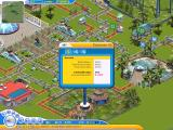 SeaWorld Adventure Parks Tycoon Windows Keep an eye on your finances and try to keep your income above your expenses or you could run out of money