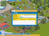 SeaWorld Adventure Parks Tycoon Windows Improve your Park's conservation score by rescuing animals