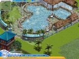 SeaWorld Adventure Parks Tycoon Windows Or zoom in and see everything close up (though in low detail)