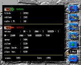 Speedway Manager 2 Amiga Club finances