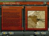 World War I Windows UK release.