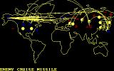 Global Thermonuclear War DOS Alaskan bomber base is targeted