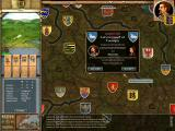 Crusader Kings Windows Make a marriage