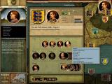 Crusader Kings Windows The King of Denmark
