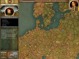 Crusader Kings Windows Part of Europe