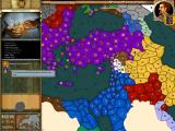 Crusader Kings Windows The middleeast