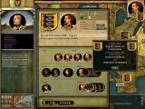 Crusader Kings Windows A marriage