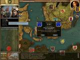 Crusader Kings Windows Going to war with Sweden