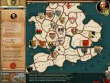 Crusader Kings Windows The Dukes and Counts of England