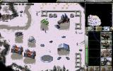 Command & Conquer: Red Alert - Counterstrike Windows this convoy mission is hard in time as in enemypower