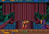 Rastan Saga II Arcade Second boss