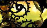 Badland Android Cogs