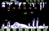 Out of this World Commodore 64 Keep blasting.